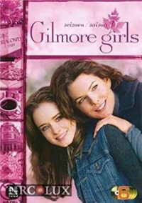 Gilmore Girls saison 5