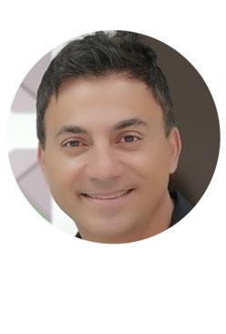 Jorge Kasabdji