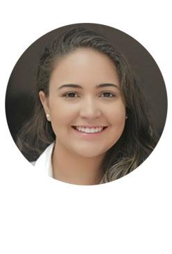 Anette Nolasco