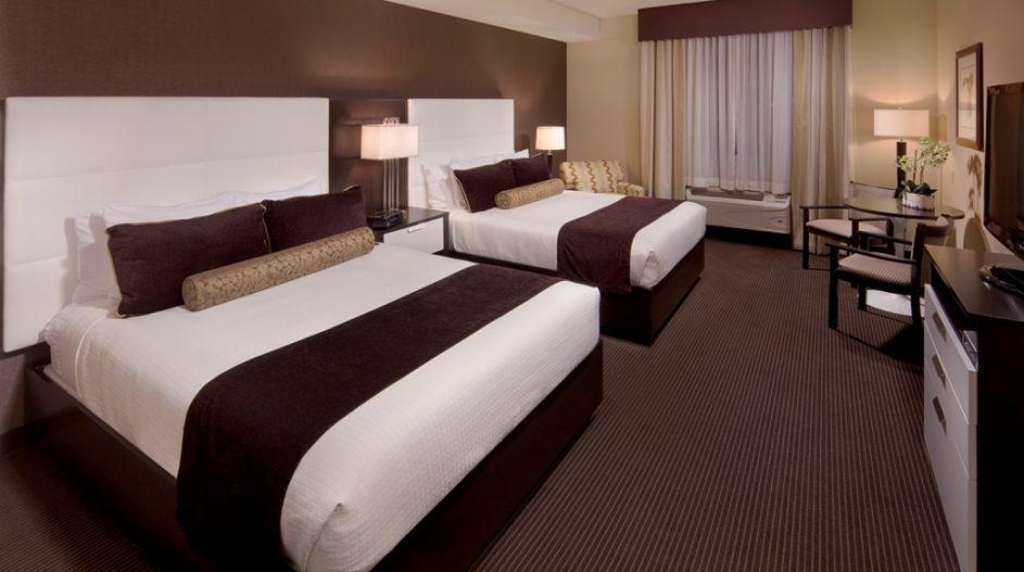 hotel-pics-018-small-1024x737