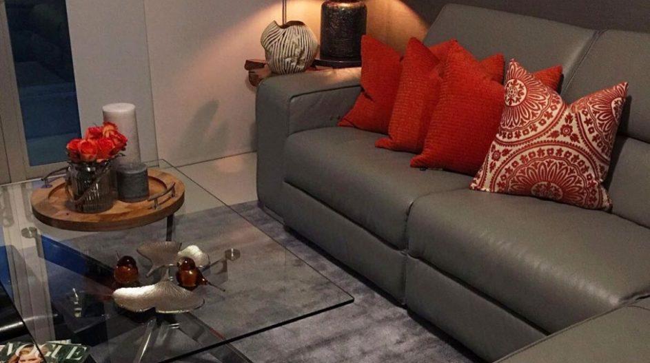 jh- Living room 3 new