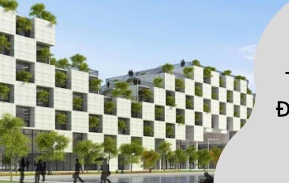 Top trường đại học thiết kế đồ họa tốt nhất Việt Nam