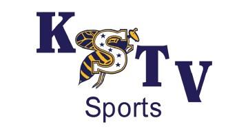 KSTV sports sq2 1