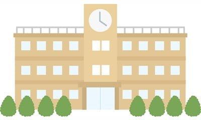 コロナで学校休校に塾や習い事はどうする?長期化した場合の対応法
