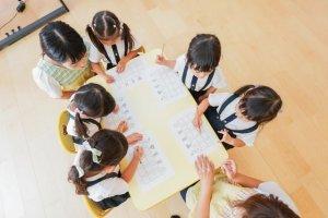 夏休み学童保育はかわいそう?嫌がる場合お弁当問題・退出後の過ごし方を紹介!