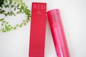 ポーラ・スムージングセラムの使い方・夏の化粧水の後にこれ1本で美容液・ミルク・UV効果あり!