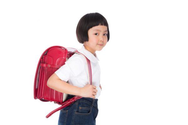 入学準備!年長の算数さきどりはどこまでやればいいの?