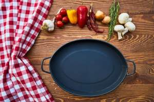 ハンバーグを柔らかく美味しく作るコツ5選!冷凍の場合と付け合わせの野菜の場合は?
