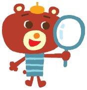 幼児ポピーあおどり教材の口コミ年長さんの入学準備に役立つ情報も!