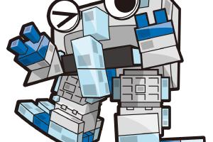 春休みGWロボット・プログラミング教室2020無料体験教室情報も!