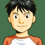 鶴亀算 ・いもづる算・弁償算など中学受験の問題もRISU算数