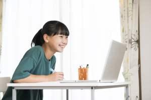 タブレット・オンライン学習すららは中学生におすすめ?無料体験レッスンの感想も
