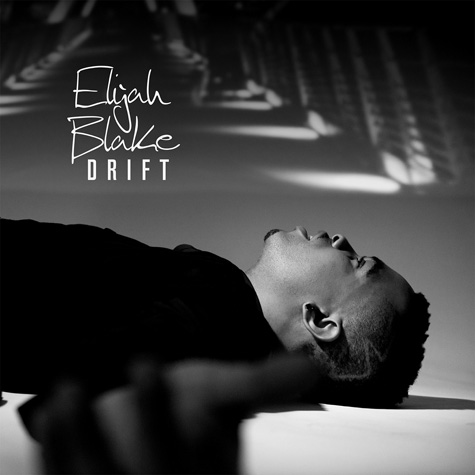 "Hear Elijah Blake ""Strange Fruit"" debut single off his upcoming EP Drift"