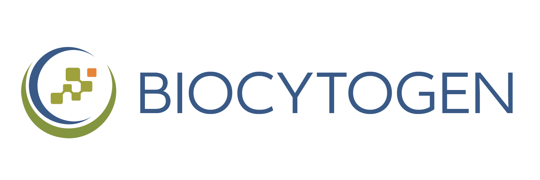 Biocytogen logo (herizontal)