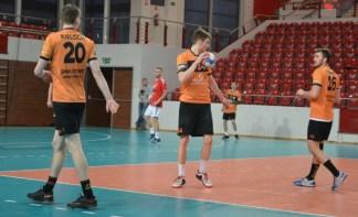 Turniej_Przemysl_Radom_37