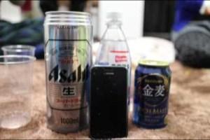 1l_beer