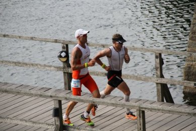 Ironman Kalmar 2013 249