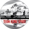 Team Kona Spirit