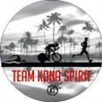 Logo-team-Kona-Spirit-rundt-med-KT-i-cirkel