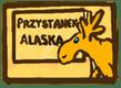 Przystanek-Alaska