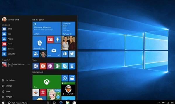 Browse Windows Cursors DeviantArt Browse Windows Cursors