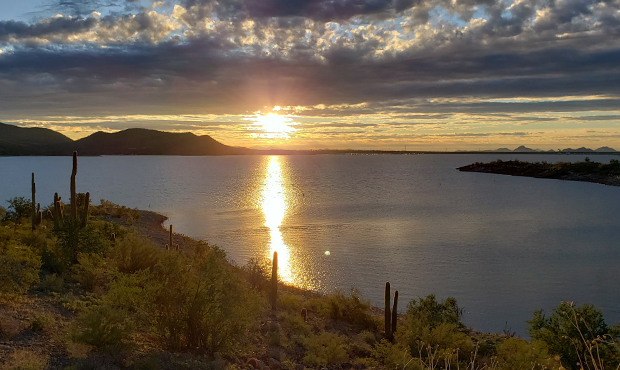 Lake Pleasant implements additional restrictions to limit coronavirus spread