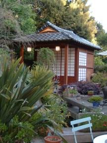 Bell Tea House