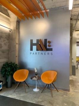 H&L Partners