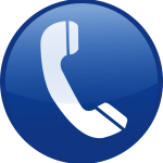blue, icon, telephone-2024619.jpg