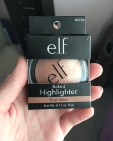 elf packaging