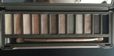 naked-2-shadows