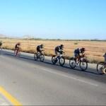 Takım Zamana Karşı Yol Bisiklet Yarışı 8 Mayıs 2021 tarihinde gerçekleşecek