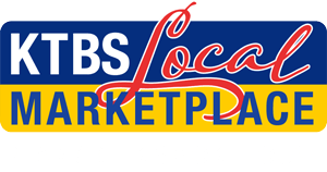 Bear Creek Smokehouse