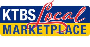 Bella Nonnas Olive Oil & Vinegar