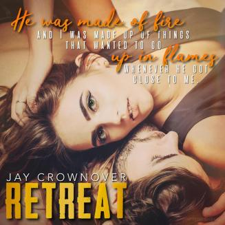 retreat-teaser-1