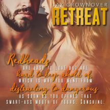 retreat-teaser-3