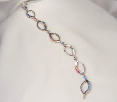 Bracelets KT Diamonds