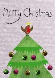 christmascardidea3