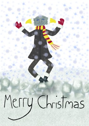 mumchristmascard