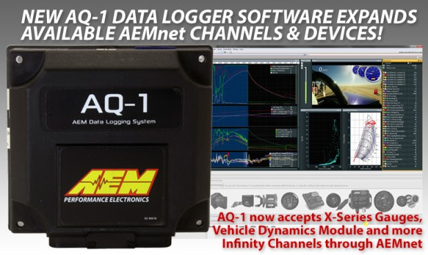 AEM_AQ-1-software-update-header