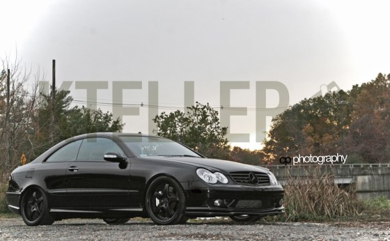 KSport Coilovers