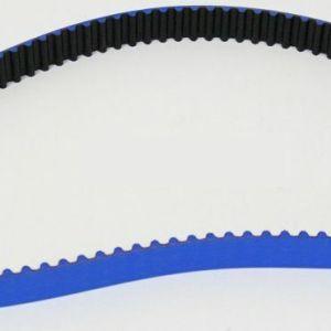 Power Steering / Timing Belt