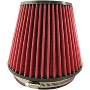 Air Filters - Direct Fit