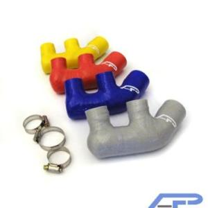 Silicone Couplers & Hoses