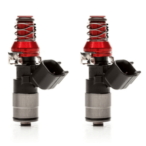 Fuel Injectors - Single