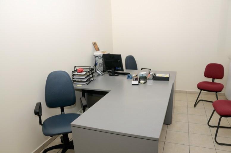 Γραφεία ΚΤΕΟ Γλαύκου