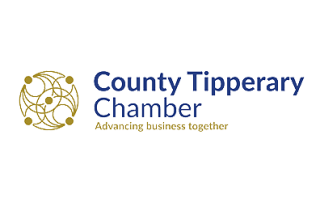 County Tipperary Chamber Logo