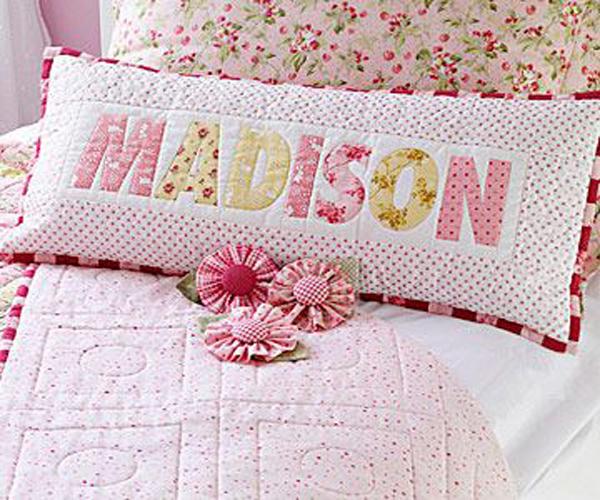 BH&G pillow