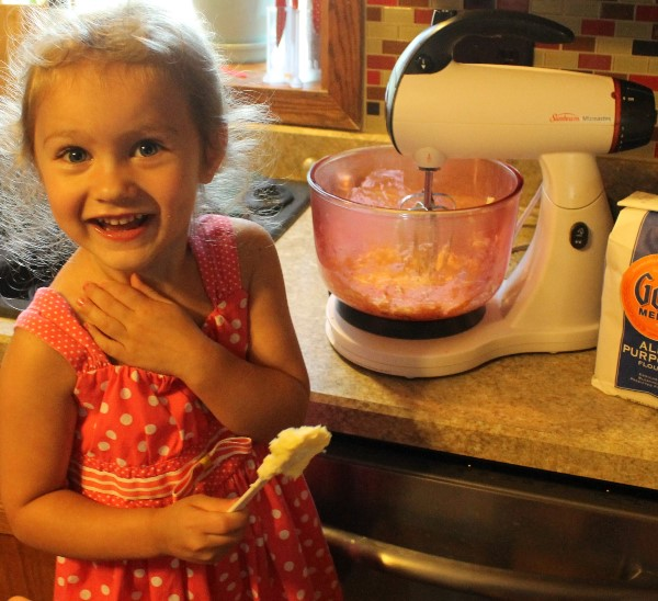 Piper Baking
