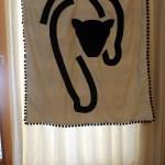 Catnap Blanket